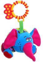 "Игрушка-подвеска ""Слон-гармошка"""