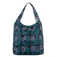 a1c17a0cd0d8 Купить женскую сумку с доставкой по Беларуси. Женские сумки, клатчи ...