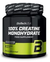 "Креатин ""100% Creatine Monohydrate"" (500 г)"