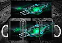 """Кружка """"StarCraft"""" (art.22)"""