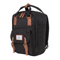 Рюкзак 17204 (12,1 л; чёрный)