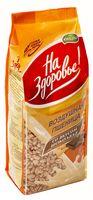"""Пшеница воздушная """"На здоровье! Шоколад"""" (175 г)"""