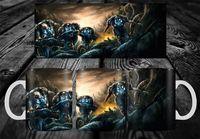 """Кружка """"StarCraft"""" (art.23)"""