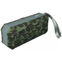 Портативная аудиосистема Ritmix SP-260B army khaki