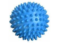 Мяч массажный (7 см; арт. 0000003342)