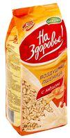 """Пшеница воздушная """"На здоровье! Мед"""" (175 г)"""