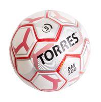 Мяч футбольный Torres BM 300 №5