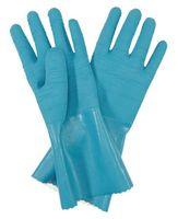 Перчатки Gardena непромокаемые (размер 9/L)