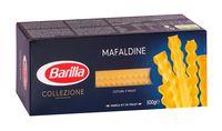 """Макароны """"Barilla. Mafaldine"""" (500 г)"""