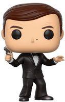 "Фигурка ""James Bond. Roger Moore"""