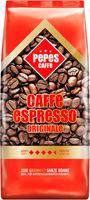 """Кофе зерновой """"Minges. Caffe Espresso Originale"""" (1 кг)"""