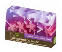 """Мыло """"Flower soap"""" (130 г)"""