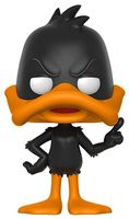"Фигурка ""Looney Tunes. Daffy"""