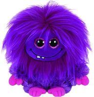 """Мягкая игрушка """"Домовенок Lola"""" (15 см)"""