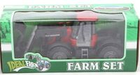 """Трактор """"Ideal Farm"""""""