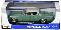"Модель машины ""Studebaker 1953"" (масштаб: 1/18)"