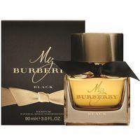 "Парфюмерная вода для женщин Burberry ""My Burberry Black"" (90 мл)"