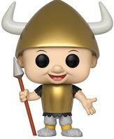 """Фигурка """"Looney Tunes. Elmer Fudd, Viking"""""""