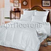Одеяло стеганое (110х140 см; детское; арт. 2012)