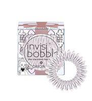 """Набор резинок-браслетов для волос """"Original Princess of the Hearts"""" (3 шт.; арт. 3214)"""