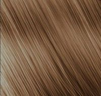 """Крем-краска для волос """"Nouvelle Hair Color"""" (тон: 7.31, капучино)"""