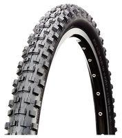 """Покрышка для велосипеда """"C-1388 Antora Peak"""""""