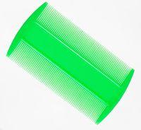 Расческа для волос (9 см)