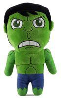 """Мягкая фигурка """"Marvel Phunnys. Hulk"""""""