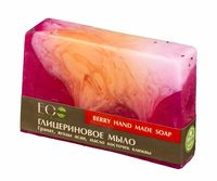 "Мыло ""Berry soap"" (130 г)"