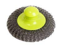 Губка для мытья посуды (10х10 см; арт. 5161-8204)
