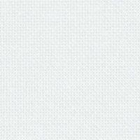 Канва без рисунка Fein-Aida (арт. 3793/100)