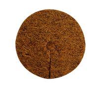 Круг приствольный из кокосового волокна (17 cм)