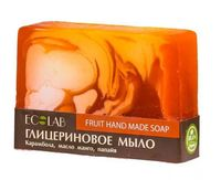 "Мыло ""Fruit soap"" (130 г)"