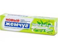 """Зубная паста """"Зеленый чай, мята и отбеливание"""" (100 мл)"""