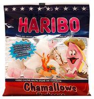 """Маршмеллоу """"Chamallows Barbecue"""" (100 г)"""