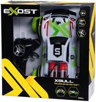 "Машинка на радиоуправлении ""XBull"" (масштаб: 1/18)"