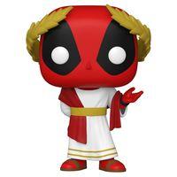 """Фигурка """"Deadpool 30th. Roman Senator Deadpool"""""""