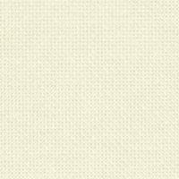 Канва без рисунка Fein-Aida 18 (50х50 см; арт. 3793/101)