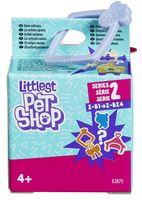 """Игровой набор """"Littlest Pet Shop"""""""