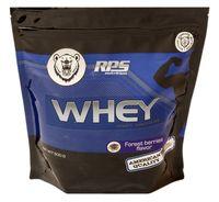 """Протеин """"Whey Protein"""" (500 г; лесные ягоды)"""