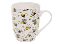 """Кружка """"Весёлые пчёлы"""""""