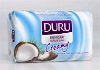 """��������� ���� Duru Skin Care """"����� � ����"""" (90 �.)"""