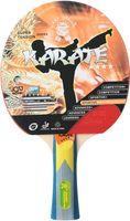 Ракетка для настольного тенниса (4 звезды; арт. ST12401)