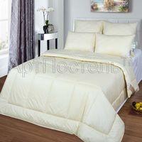 Одеяло стеганое (200х215 см; евро; арт. 2056)