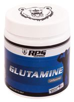 "Глютамин ""Glutamine"" (300 г)"