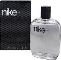 "Туалетная вода для мужчин ""Nike. Men"" (100 мл)"