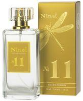 "Парфюмерная вода для женщин ""Ninel №11"" (50 мл)"