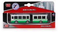 Автобус (арт. SB-15-34-B)
