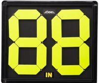 Табло замены игрока (арт. JA-301)