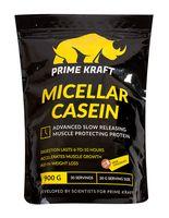 """Протеин """"Micellar Casein"""" (900 г; молочный шоколад)"""